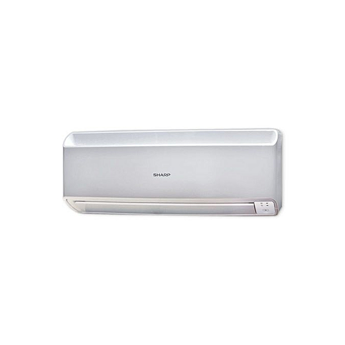 Sharp Original Quality 1.5hp Split Unit Air Conditioner Ah-a12pev