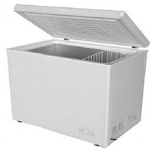 Skyrun SKYRUN 420L CHEST FREEZER CHILL FAST