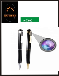 hot sale security outdoor micro cctv invisible room mini spy pen hidden camera