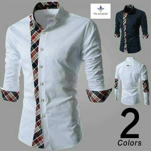 MEN FASHION WEARS