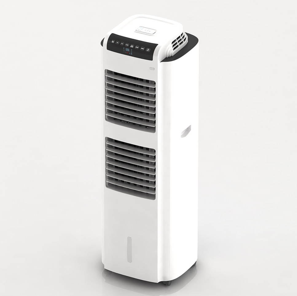 Eco-friendly Energy Saving Evaporative Cooler air conditioners
