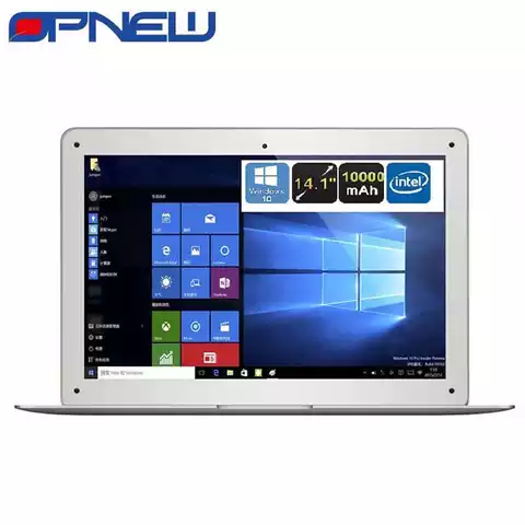 New 13Inch Quad Core Laptop Computer All winner A6A Android 7.0 Tablet Laptop