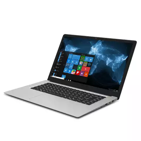 15.6inch LAPTOP, 8GB 128GB 256 SSD ULTRAL SLIM NOTE BOOK  WINDOW 10