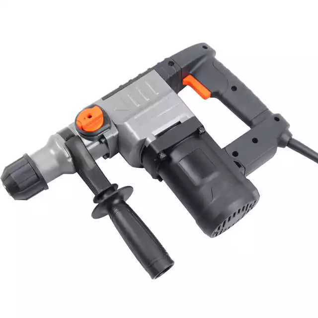 850Watts Electrical Jack Hammer Drilling Machine