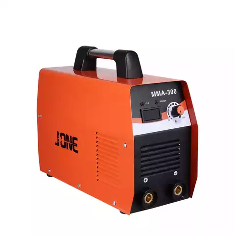 MMA 300WATTS WELDING MACHINE