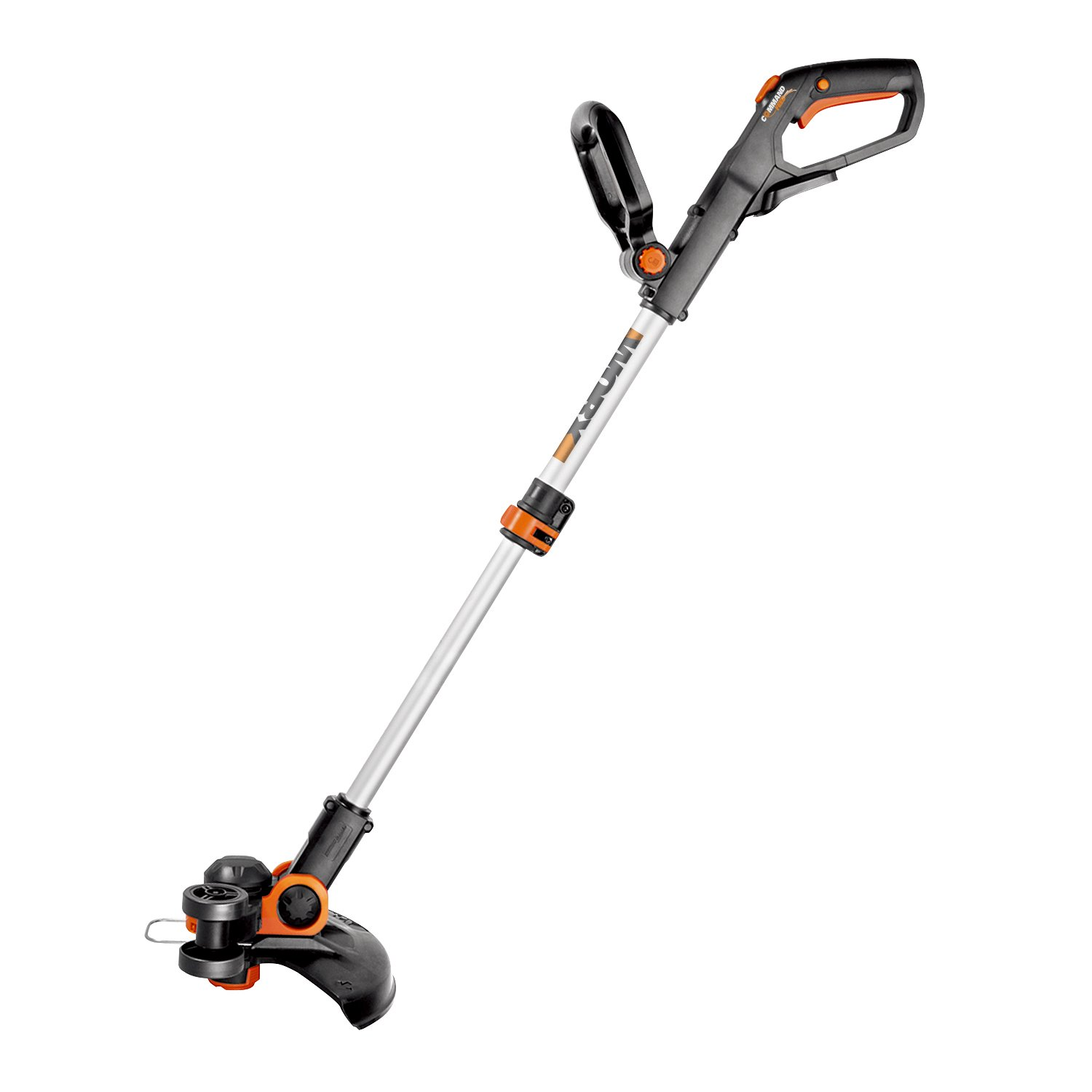 WORX WG163 GT 3.0 20V PowerShare 12