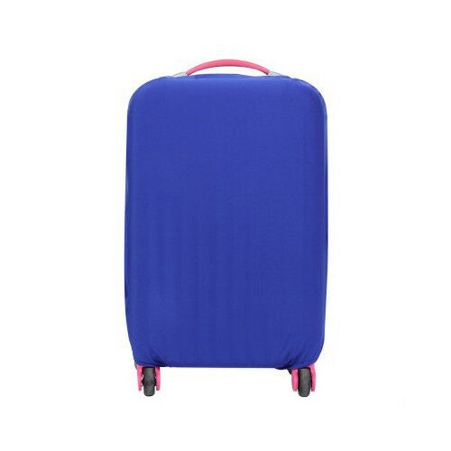 NEW Elastic Luggage Suitcase Dust Cover Dustproof Protector Anti Scratch Trave