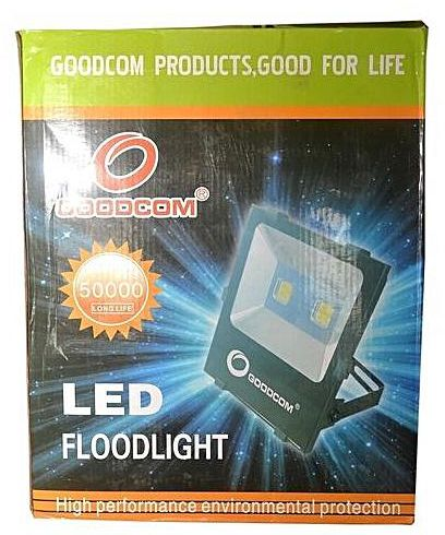 Goodcom flood light
