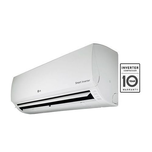 LG 1.5HP INVERTER GENCOOL SPLIT COPPER AIR CONDITIONER