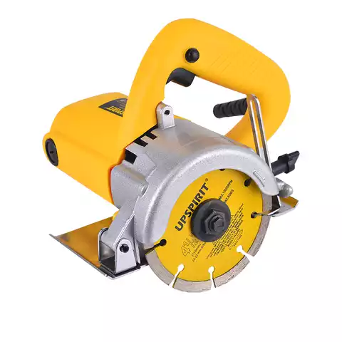 HAWK KING Customized Design HK-MC-001 concrete tile marble cutter
